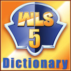Word Learning Strategies, Unit 5: Dictionary