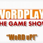 Wordplay! The Game Show