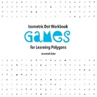 Workbook Game For Teaching Polygons &amp; Quadrilaterals