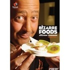 World History: India - &quot;Bizarre Foods: Goa, India&quot; Analysis Guide
