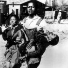 World History: South African Apartheid Lesson Resources