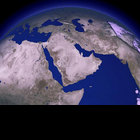 World History: The Middle East: History Overview Lesson Resources