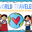 World Traveler Unit