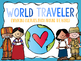 World Traveller Unit