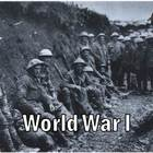 World War I Song by EdTunes