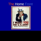 World War I-United States Homefront