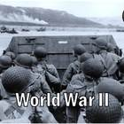 World War II Song by EdTunes