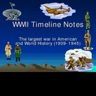 World War II Power point presentation