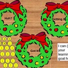 Wreath Formative Assessment