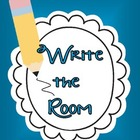 Write the Room Activities (Freebie)