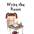 Write the Room1