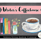 Writer&#039;s Coffeehouse Starter Kit!