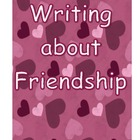 Writing About Friendship