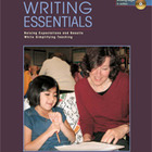 Writing Essentials:Raising Expectations &amp; Results 