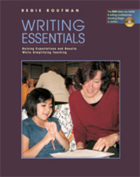 Writing Essentials:Raising Expectations & Results