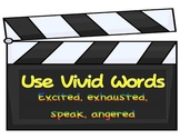 Writing Expectations-Hollywood style