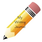 Writing Journal