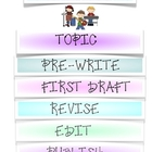 Writing Rocks! Reminders