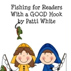 Writing Strategies: Goin&#039; Fishin&#039; for Good Hooks