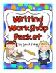 Writing Workshop Packet