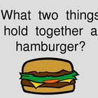 Writing a Hamburger Paragraph - PowerPoint