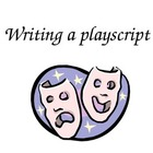 Writing a Play Script