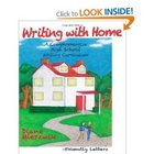 Writing with Home: Friendly Letters