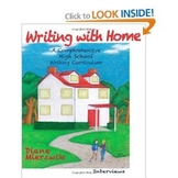 Writing with Home: Interviews