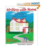 Writing with Home: Personal Narrative