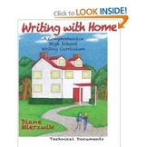 Writing with Home: Technical Documents