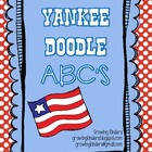 Yankee Doodle ABCs