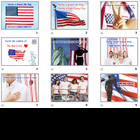 You&#039;re a Grand Old Flag - powerpoint
