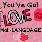 You&#039;ve Got Love Mail Language Pack