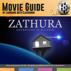 Zathura: A Movie Film Viewing Guide