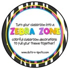 Zebra Zone