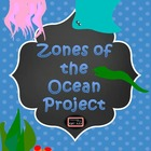 Zones of the Ocean Project