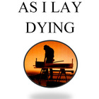 AS I LAY DYING Novel Unit