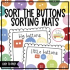 button sorting mats