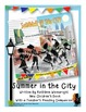 (eBook)Summer in the City Written by Kathleen Wainwright