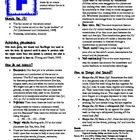 /f/ Placement Handout for Parents