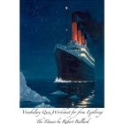 from Exploring The Titanic Vocabulary Quiz Worksheet