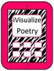 iVisualize Poetry: Common Core