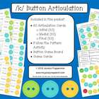 /k/ Button Articulation