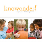 knowonder! magazine - October