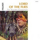 lord of the flies, the teacher's companion