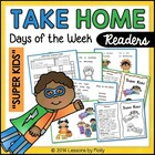 make-and-take-readers-SUPER-KIDS!