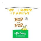 op Word Family