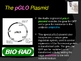 pGLO: An Introduction to the World of Biotechnology