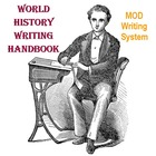pre-AP World History Writing Handbook (MOD Writing System)