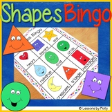shape-recognition